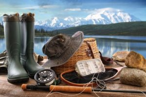 Winpos lipunmyyntiin ja matkailualoille