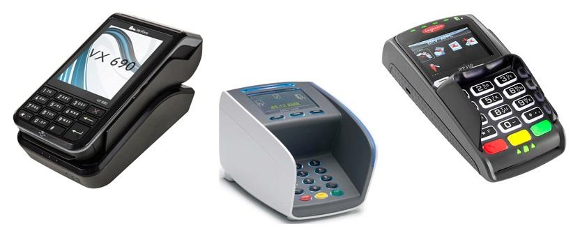 Maksukorttipääte-Verifone-Poplapay-Nets
