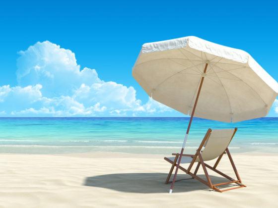 Vapaa-aika ja matkailualoille